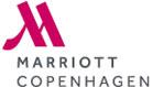 Copenhagen Marriott Hotel - Kalvebod Brygge 5, 0 1560